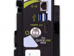 the-quicklink-mini-power-side