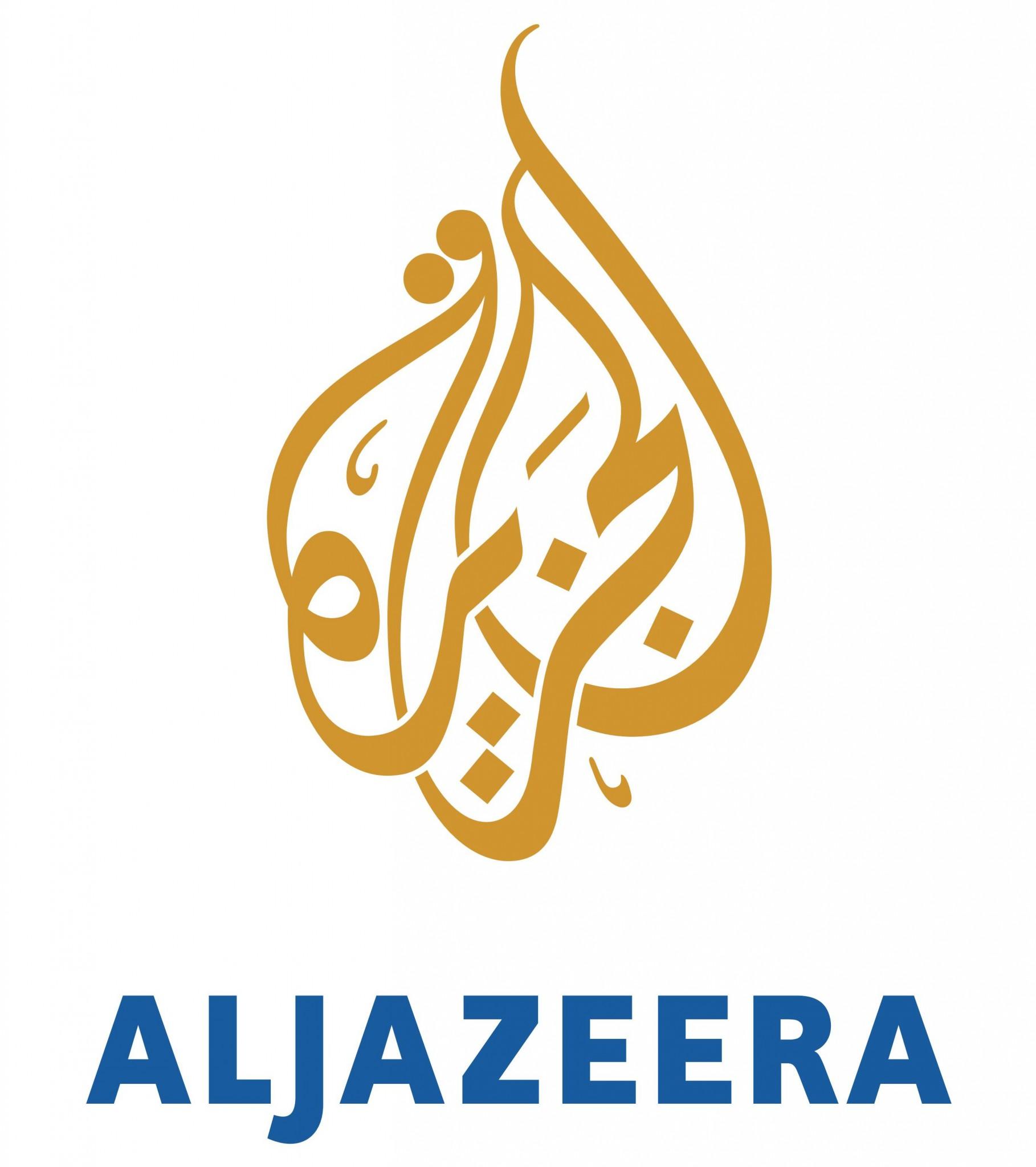 Qatar News and World News - Al Jazeera News from Qatar Al Jazeera TV