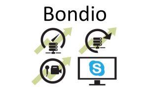 bondio