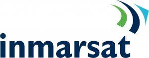 logo_inmarsat