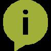 contact-icon-green