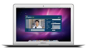 mac-live-thumbnail
