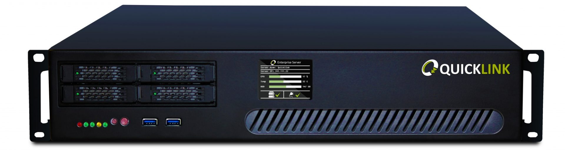 the-quicklink-enterprise-server-with-ears