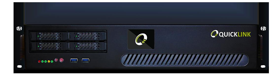 remote_audio_commentary_2u_website