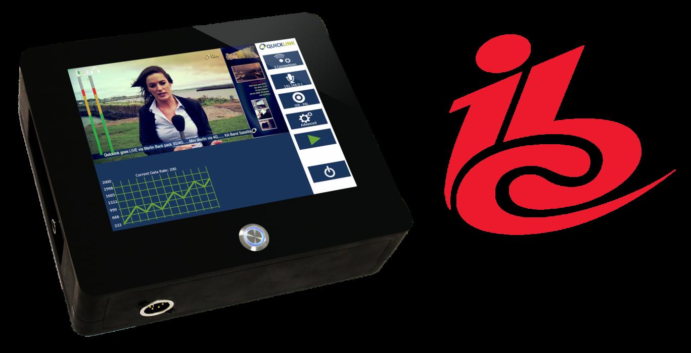 mobile-encoder_ibc2017