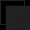 chroma-icon