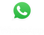 WhatsApp_Logo_vertical